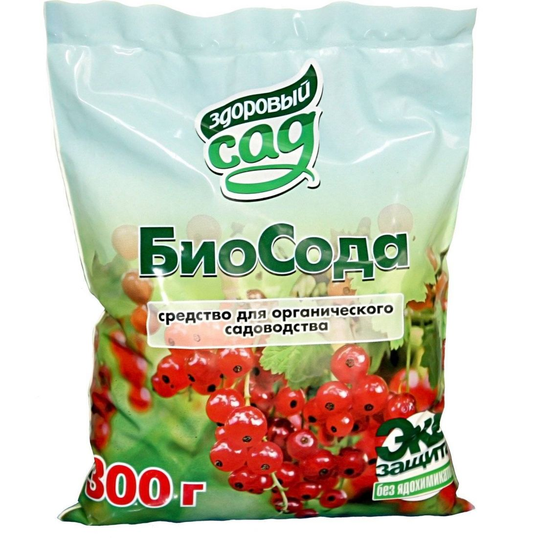 БиоСода, 300г