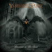 VANISHING POINT - Distant Is The Sun 2014