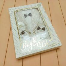 Костюм в коробке для мальчика Bright Star 5644