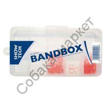 Бокс для хранения резинок Show Tech Band Box