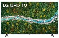 """Телевизор LG 55UP77506LA 55"""" (2021)"""