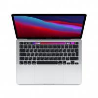 "Apple MacBook Pro 13.3"" Apple M1/1024Gb/8Gb (2020) Z11F0002V"