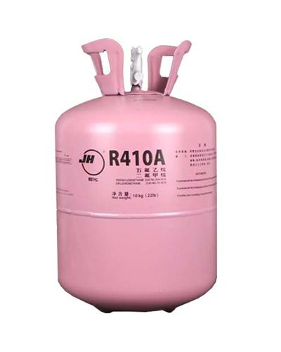 Фреон R410A 11,3 кг. (хладагент)
