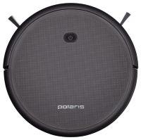 Робот-пылесос Polaris PVCR-1026