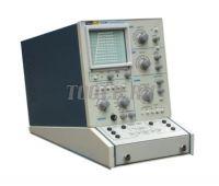 ПрофКиП Л2-54М Графический измеритель параметров ПП фото