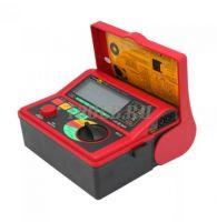 ПрофКиП-Узо Измеритель тока утечки фото