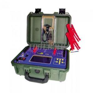 ПрофКиП К540М Комплект измерительный цифровой
