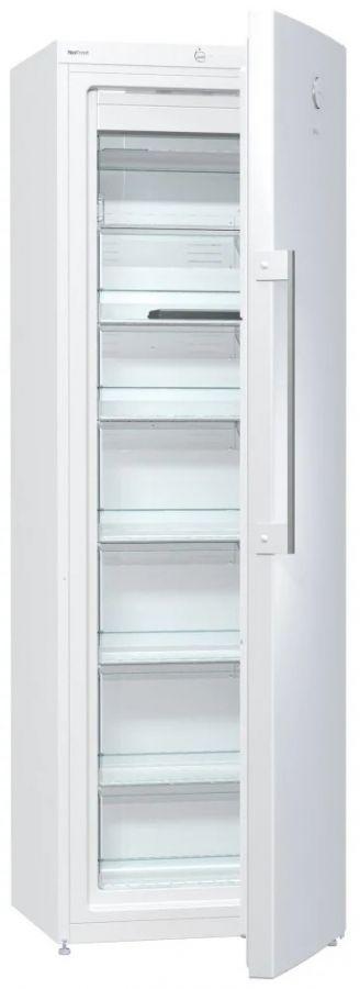 Морозильник Gorenje FN 61 CSY2W
