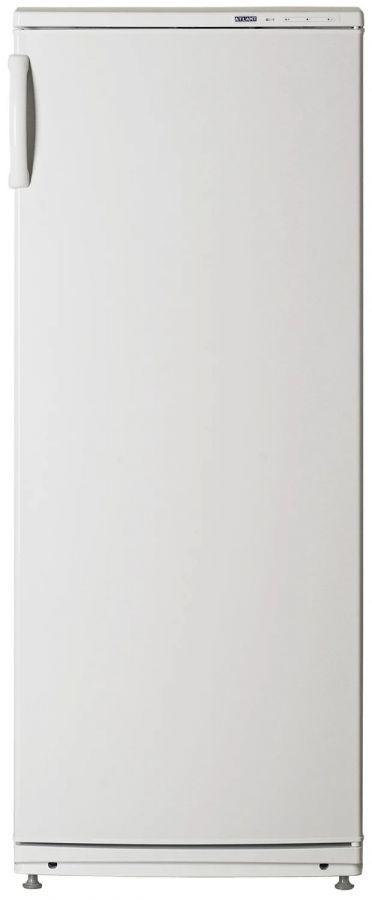 Морозильник ATLANT М 7184-003 Белый