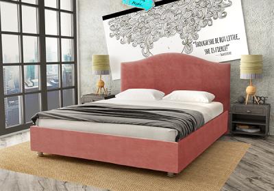 Кровать Sontelle Верлен