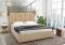 Кровать Sontelle Ливери с ПМ