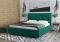 Кровать Sontelle Розери с ПМ