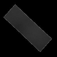 Шкурка для самоката черная 14*40 см