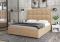 Кровать Sontelle Ирсон