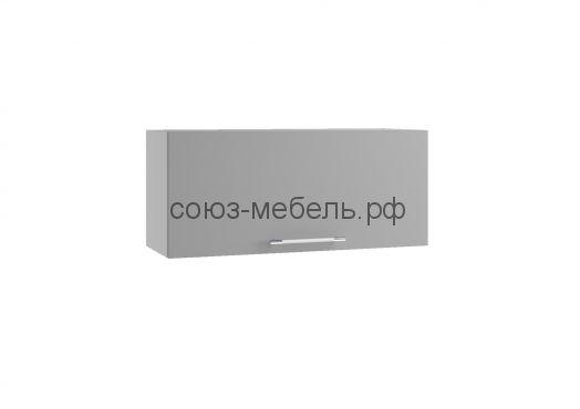 ГВПГ 800 Кухня Скала
