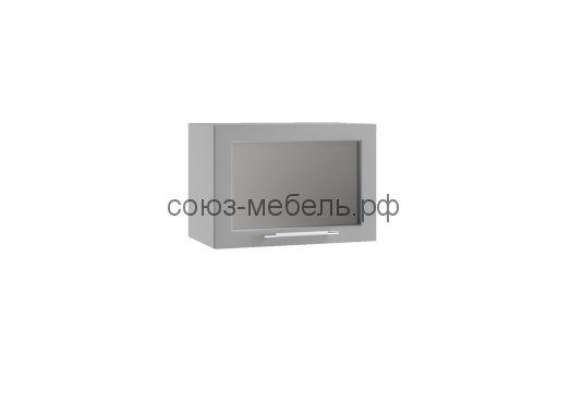 ПГСФ 500 Кухня Скала