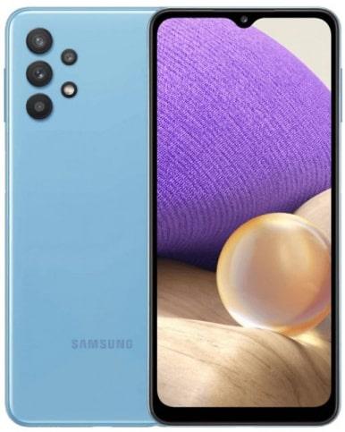 Samsung Galaxy A32 4/64GB Blue