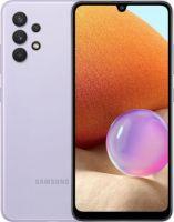 Samsung Galaxy A32 4/64GB Lavender