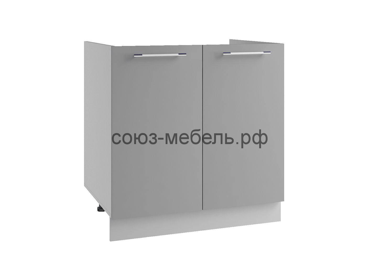 СМ 800 Кухня Скала