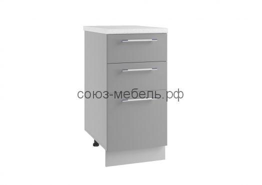СЯ 300 Кухня Скала
