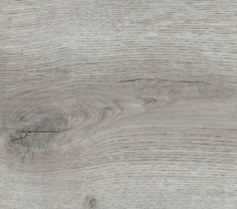 FineFloor Плитка Дуб Рибель 1263