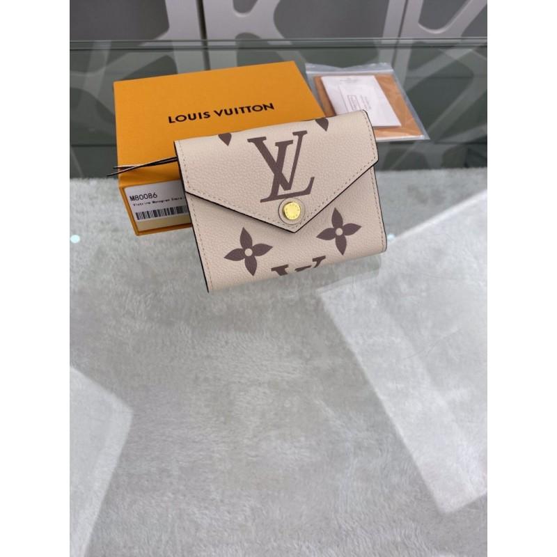 Кошелек Louis Vuitton 11 x 8.5 x 2