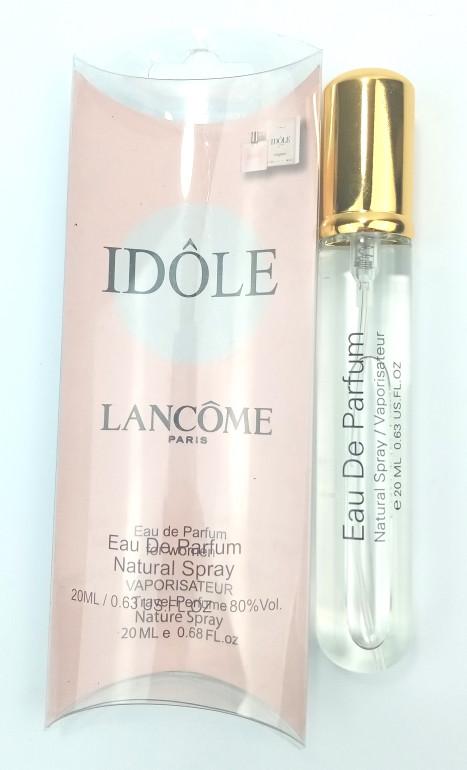 Lancome Idole Le Parfum 20мл