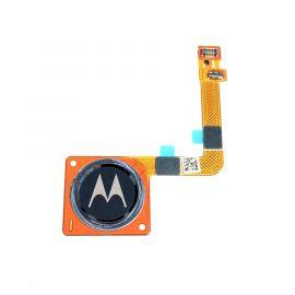 сканер Motorola Moto G7 Plus