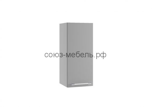 ВП 300 Кухня Ройс