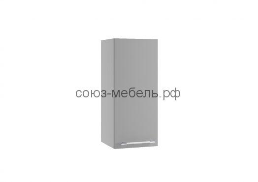 ВП 400 Кухня Ройс