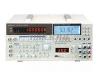 ПрофКиП М4000 Универсальный измерительный комплекс