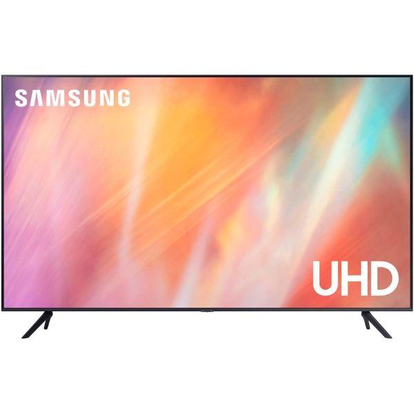 Телевизор Samsung UE65AU7100