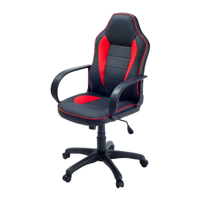 Кресло «Старк»