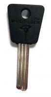 Mul-T-Lock (Китай)