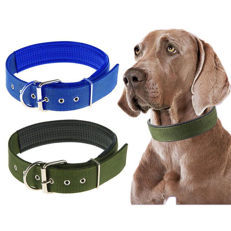 Ошейник для собак, 20-35 см