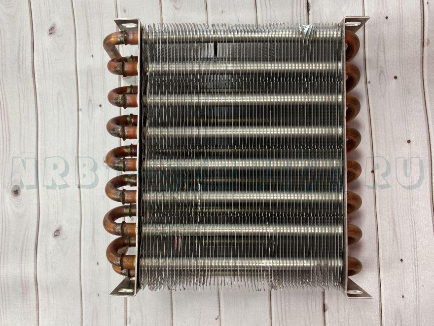 Конденсатор М-291 для холодильника (1100 мм * 500 мм) (1.3 НР-291)