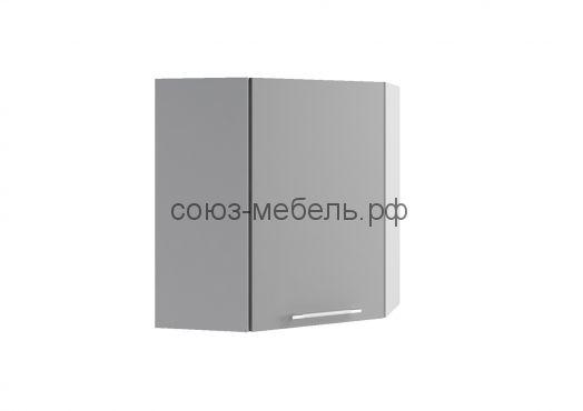 ВПУ 600 Кухня Ройс