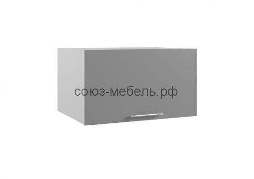 ГВПГ 800 Кухня Ройс