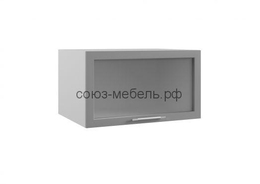 ГВПГСФ 800 Кухня Ройс
