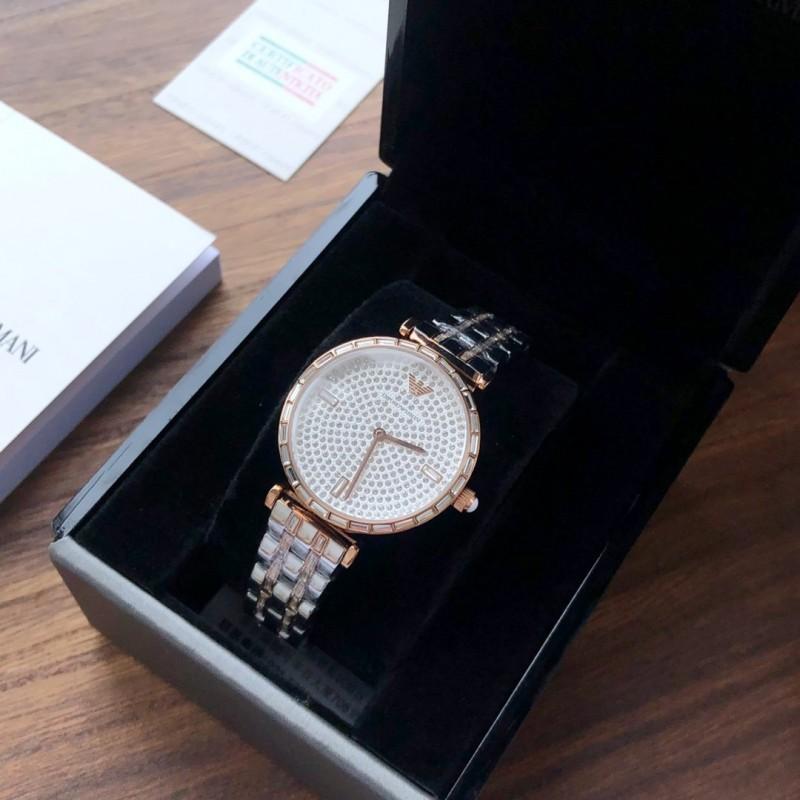 Часы ARMANI женские