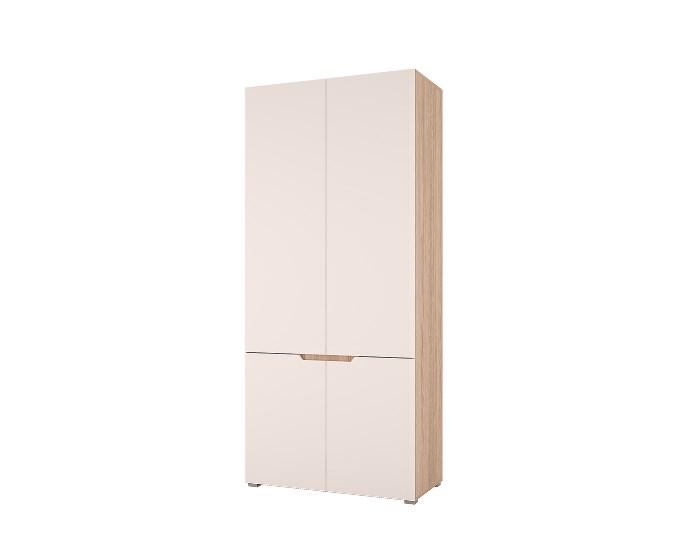 Шкаф 2-хстворчатый Анталия