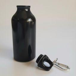 бутылки для воды с логотипом в москве