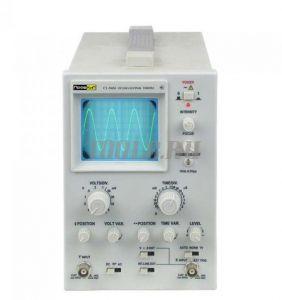 ПрофКиП С1-94М Осциллограф универсальный (1 Канал, 0 МГц … 10 МГц)