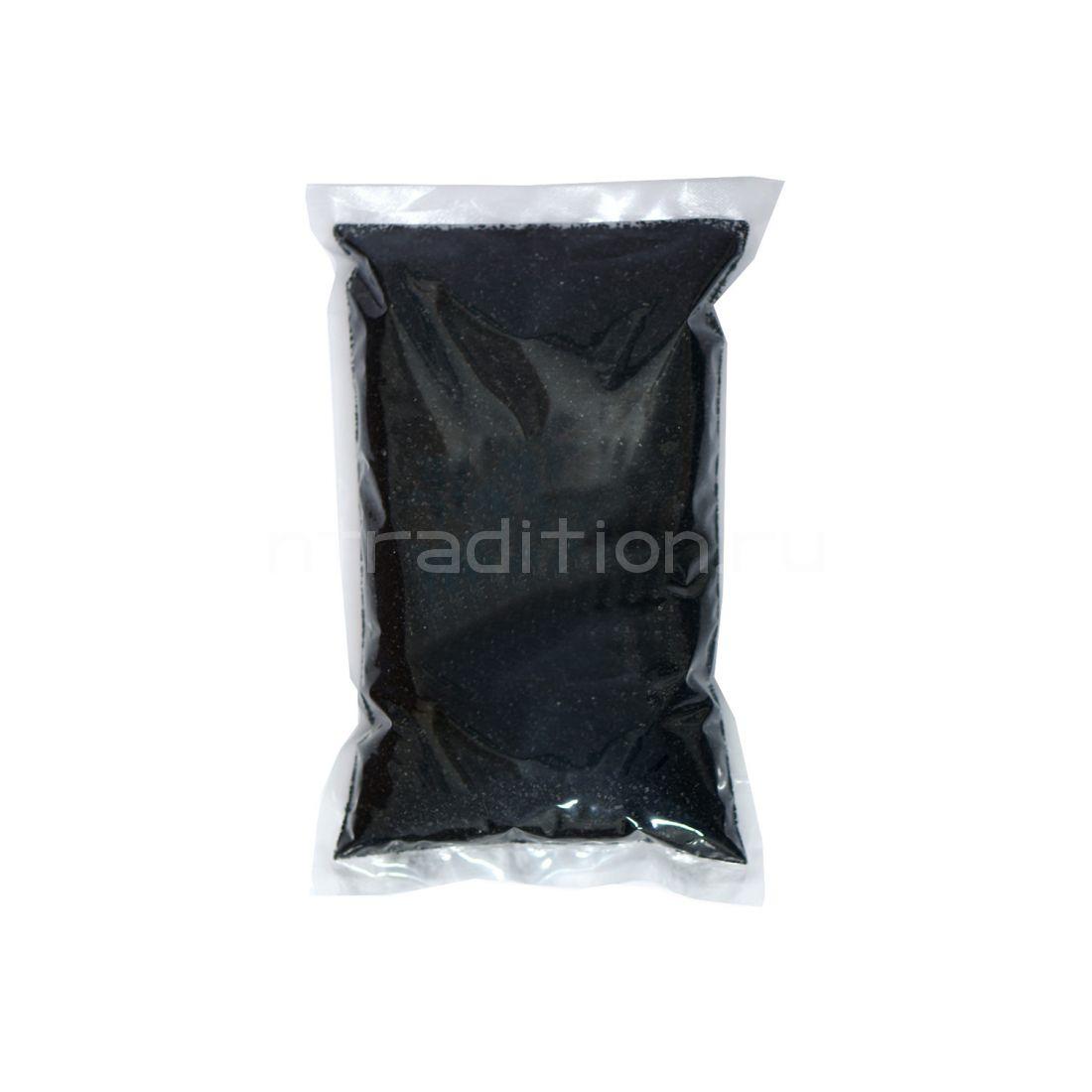 Кокосовый уголь - ДИСКОНТ, 500 гр.