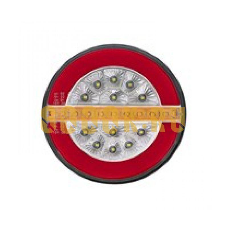 Правый задний светодиодный фонарь SST-140108PDR-R