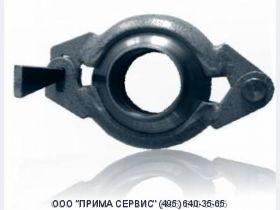 Соединение быстроразъемное БРС Ду 80 мм, Py 1,6 МПа