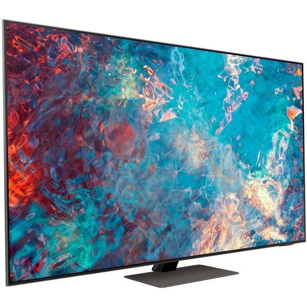 Телевизор Samsung QE65QN87A