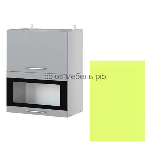 Шкаф АГВ-60 Кухня Фиджи