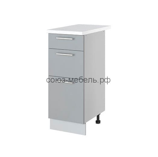 Стол Н-43 Кухня Фиджи