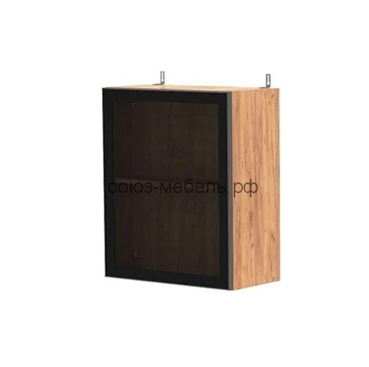 Шкаф АМВ-60 Кухня Авенза, Бронкс, Монс, Фиджи